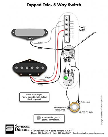 Jeff beck nash pick up wiring Jeff Beck Strat Wiring Diagram on jeff beck art, jazz bass wiring diagram, series parallel switch wiring diagram, fender telecaster 4-way switch wiring diagram, jeff beck guitar collection, fender cyclone ii wiring diagram, fender jaguar bass wiring diagram, jeff beck stratocaster specs, jeff beck amp setup, jeff beck pickups diagram, jeff beck telecaster, jeff beck gear, fender pickup wiring diagram, jeff beck equipment, ibanez grg series wiring diagram, jeff beck switch, fender stratocaster series wiring diagram, fender n3 wiring diagram, jeff beck guitar style, jeff beck guitar set up,