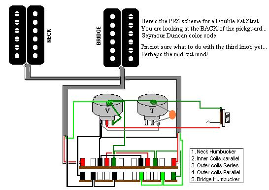 prs se custom 24 wiring schematic wiring diagram for paul reed smith guitars electric circuit  wiring diagram for paul reed smith