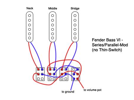 Name:  Bass VI Parellel Wiring.jpg Views: 12050 Size:  45.0 KB