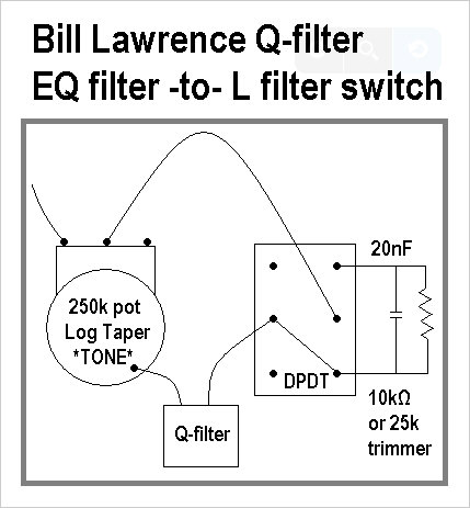 bill lawrence humbucker wiring diagram 2 bill lawrence wiring diagrams wiring diagram data  bill lawrence wiring diagrams wiring