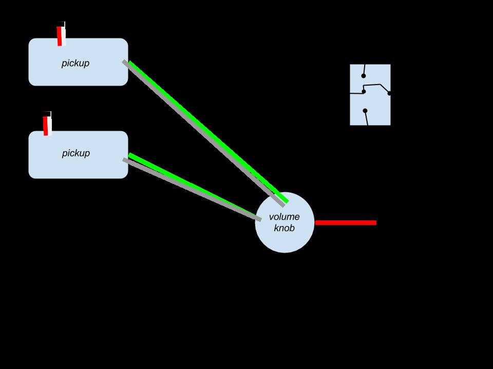 Jackson Kelly Wiring Diagram