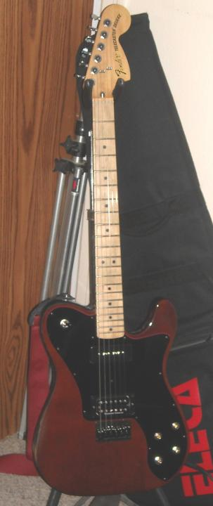 Click image for larger version.  Name:Tele Deluxe 739 mod.jpg Views:179 Size:23.9 KB ID:54820