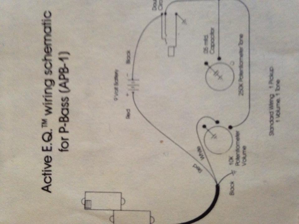 Diagram  Plymouth Acclaim Radio Wiring Diagram Full