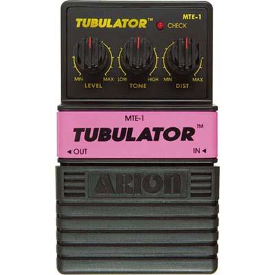 Name:  arion-tubulator.jpg Views: 326 Size:  32.2 KB