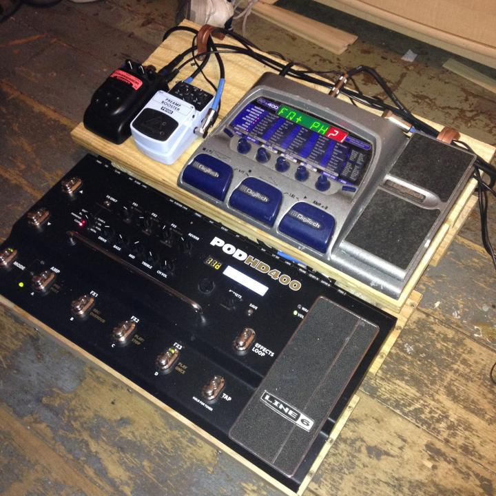 Click image for larger version.  Name:Bri's Pedalboard 02.jpg Views:569 Size:98.3 KB ID:67941