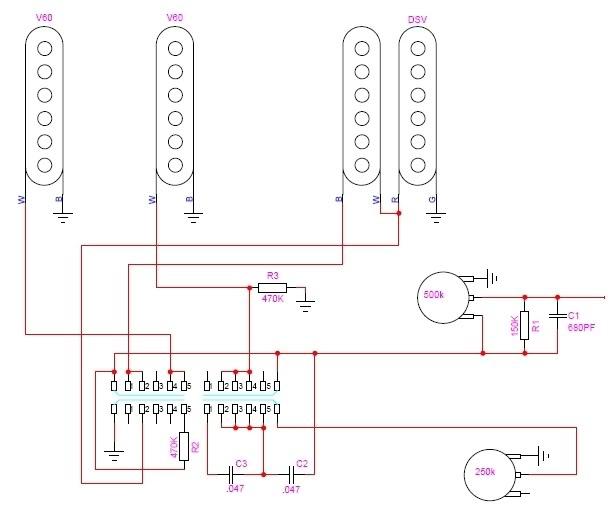 Name:  suhr_hss_pickup_wiring.jpg Views: 2341 Size:  35.0 KB