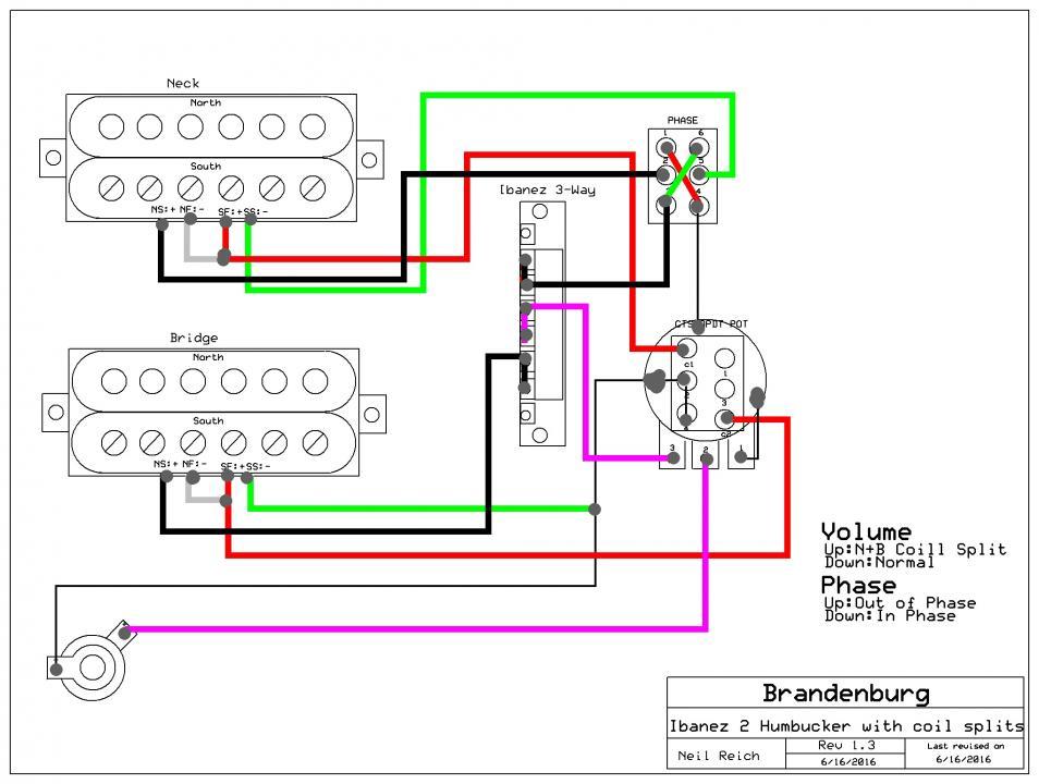 3 Way Switched Schematic Wiring Diagram