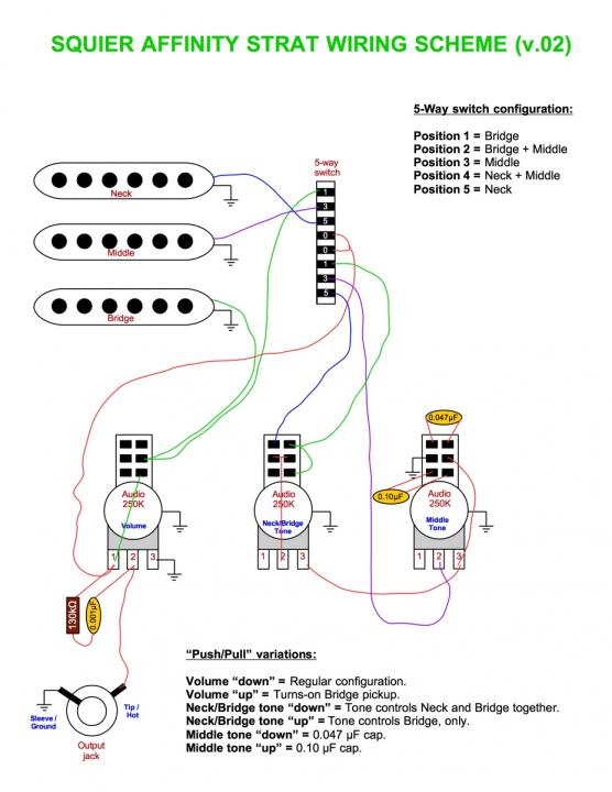 Click image for larger version.  Name:Squier Affinity.jpg Views:2201 Size:49.4 KB ID:77866