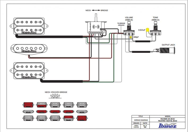jem wiring diagrams wiring help ibanez 5 way switch  wiring help ibanez 5 way switch