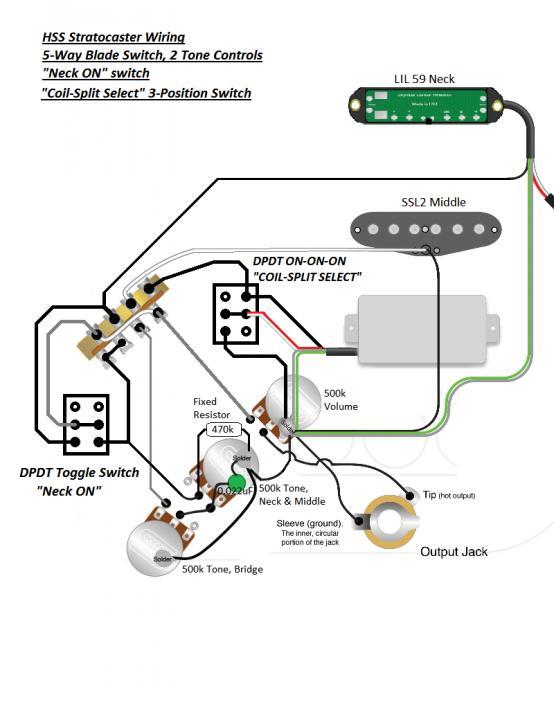Push Pull Coil Tap Wiring Diagram Fender Stratocaster Hss - 1995 Ford E350  Fuse Block Diagram - duramaxxx.yenpancane.jeanjaures37.fr | Push Pull Coil Tap Wiring Diagram Fender Stratocaster Hss |  | Wiring Diagram Resource