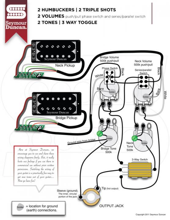 Push Pull Coil Tap Wiring Diagram Jimmy Page - seniorsclub.it cable-field -  cable-field.seniorsclub.itdiagram database