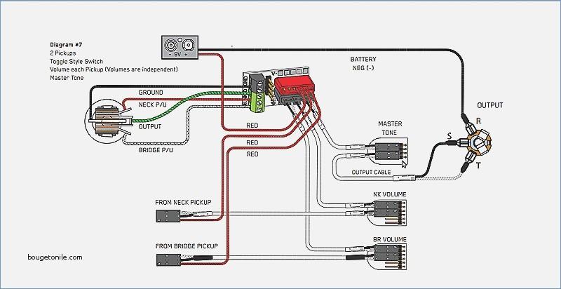 emg 81 85 wiring diagram problems problems problems  problems problems problems