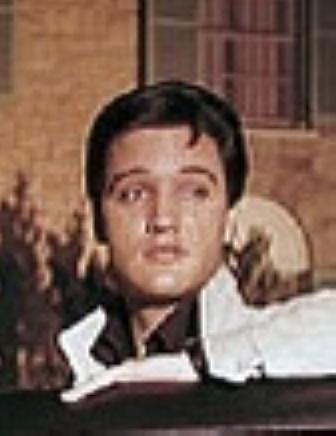 Name:  Elvis.jpg Views: 100 Size:  35.6 KB