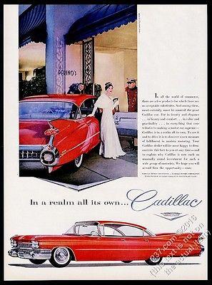 Name:  1959-Cadillac-Sedan-de-Ville-red-car-at.jpg Views: 98 Size:  33.4 KB