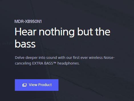 Name:  Sony Bass Phones.JPG Views: 81 Size:  22.1 KB