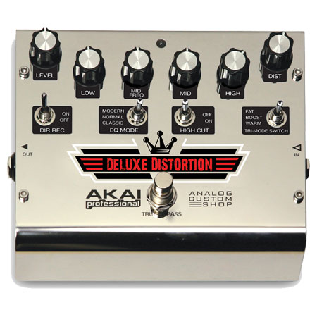 Name:  akai-deluxe-distortion-125750.jpg