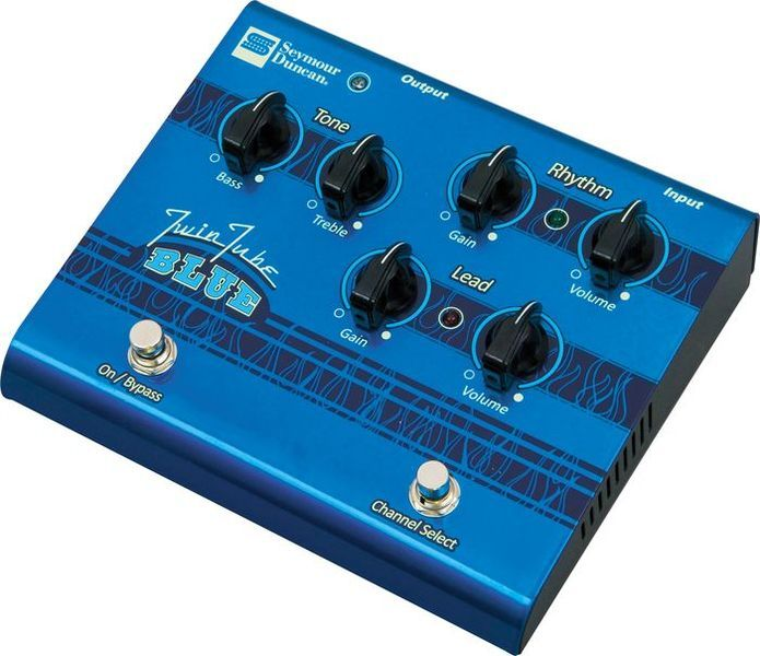 Click image for larger version.  Name:seymour-duncan-sfx-11-twin-tube-blue-106848.jpg Views:30 Size:58.7 KB ID:97198