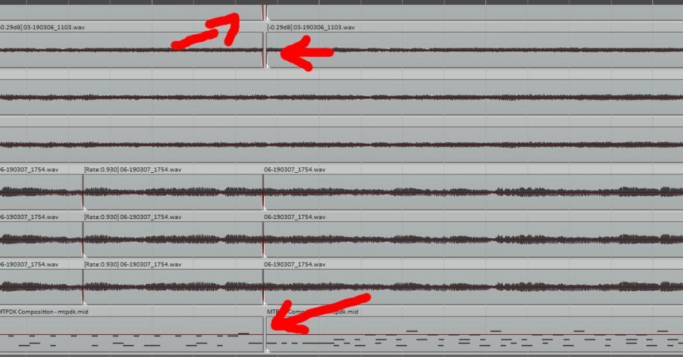 Name:  waveform.jpg Views: 76 Size:  72.5 KB