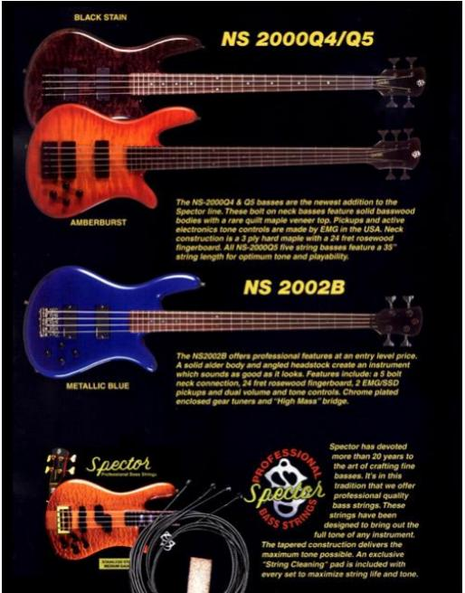Name:  ns-2002b-brochure-ad.jpg