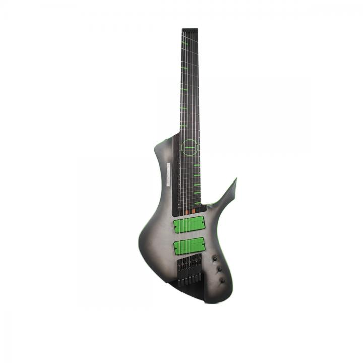 Click image for larger version.  Name:claas_guitars_leviathan_customshop_7string_green_1 (2).jpg Views:4 Size:18.7 KB ID:102368
