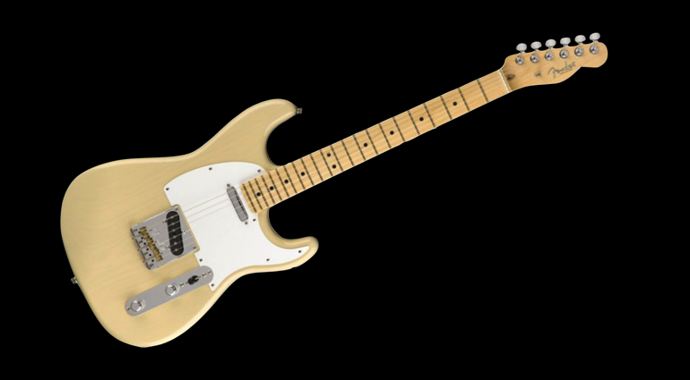 Name:  Fender-Parallel-Universe-2018-Limited-Edition-Whiteguard-Strat-.jpg Views: 94 Size:  101.0 KB