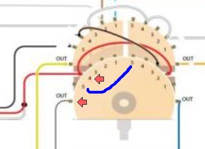 Name:  Ibanez AZ HSS_Dyna-MIX9_diagram_mod.jpg Views: 250 Size:  27.9 KB
