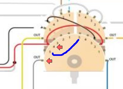 Name:  Ibanez AZ HSS_Dyna-MIX9_diagram_mod.jpg Views: 239 Size:  27.9 KB