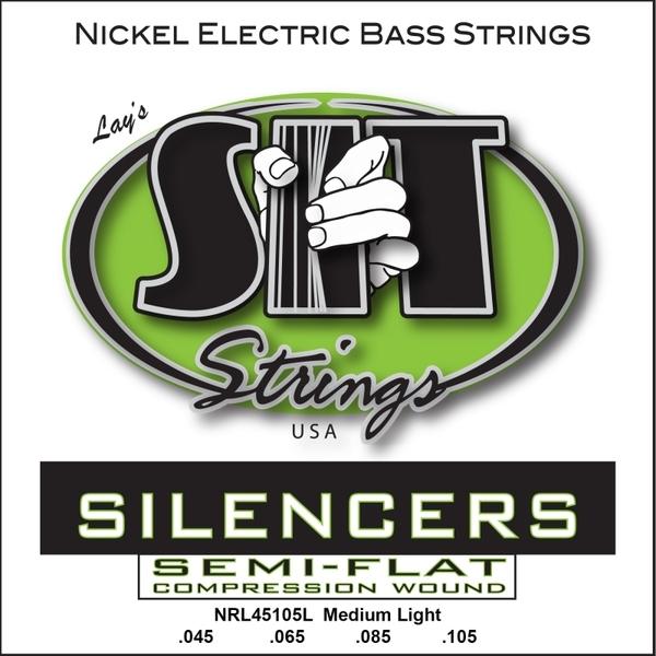 Name:  Sit_strings.jpg Views: 110 Size:  152.6 KB