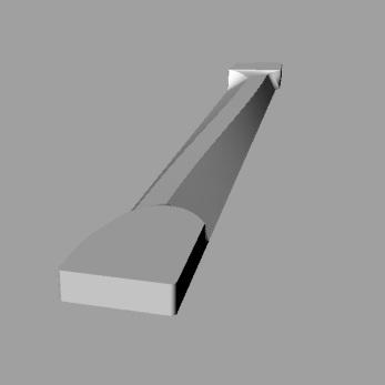 Name:  7s-twist-2.jpg Views: 148 Size:  7.0 KB