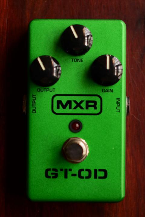 Name:  MXR GT-OD small net image.jpg Views: 45 Size:  32.6 KB