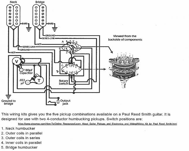 Name:  PRS Wiring Scheme using Rotary Switch - per StewMacDotCom - w Poles and Contacts labeled.jpg Views: 129 Size:  54.0 KB