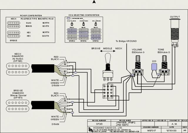 Click image for larger version.  Name:1997_JPM100_wiring_diagram.jpg Views:9 Size:47.9 KB ID:104554