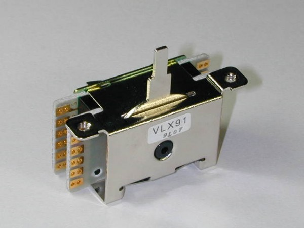 Name:  IBANEZ-5-Wege-Schalter-fuer-RG-S-Serie-3PS1VLX91_1aa5263_600x600.jpg Views: 129 Size:  36.4 KB