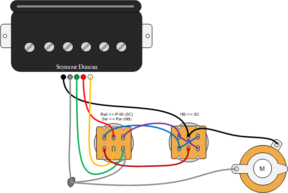 Name:  Improved P-Rail Switching 2.png Views: 50 Size:  34.9 KB