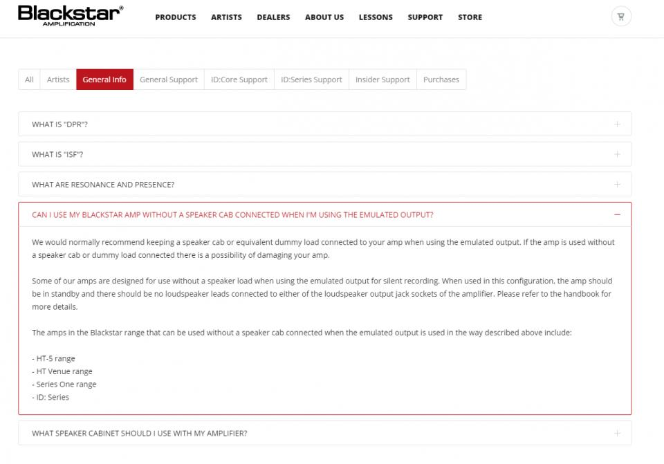 Name:  blackstar_usable_without_speaker.jpg Views: 51 Size:  61.4 KB