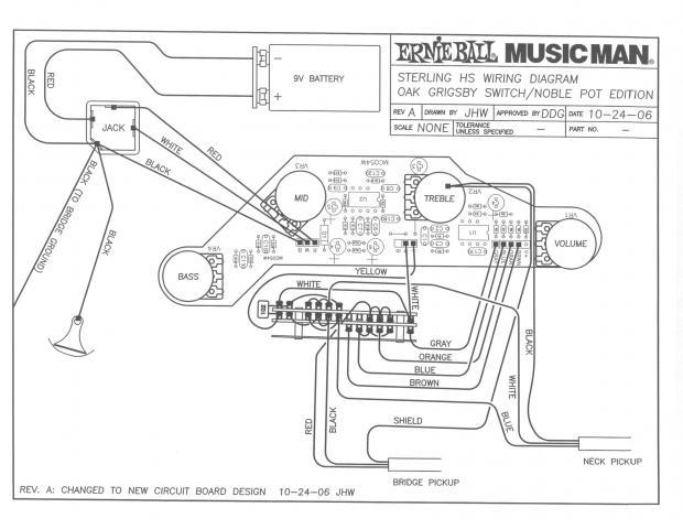 [SODI_2457]   DIAGRAM] Wiring Diagram Sterling Hh FULL Version HD Quality Sterling Hh -  WEBFLOWCHARTDIAGRAMS.BUMBLEWEB.FR | Wiring Diagram Sterling Hh |  | webflowchartdiagrams.bumbleweb.fr