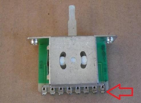 Ibanez 5 Way Switch Wiring Diagram from forum.seymourduncan.com