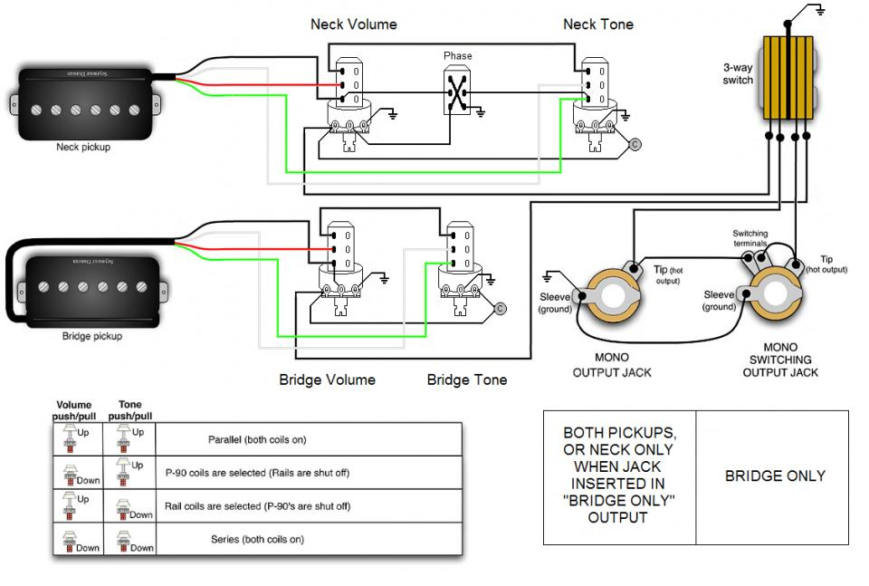 dual cd player wiring diagram dual p rail dual output schematic  dual p rail dual output schematic