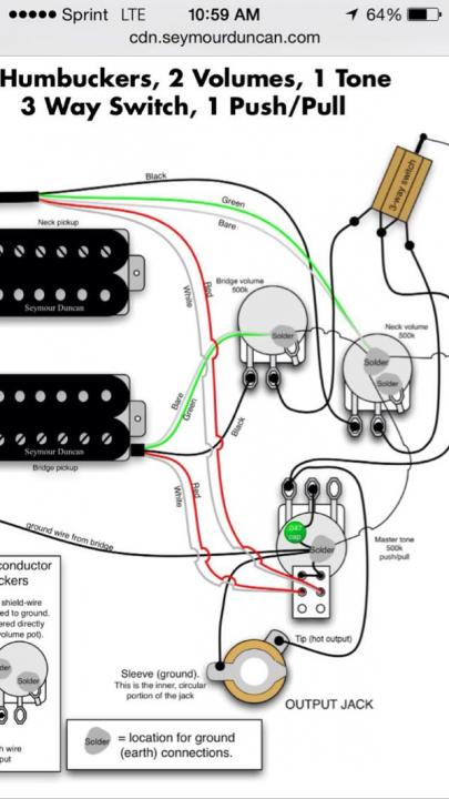 schecter strat wiring diagram help with pickup changes on schecter tempest  schecter tempest
