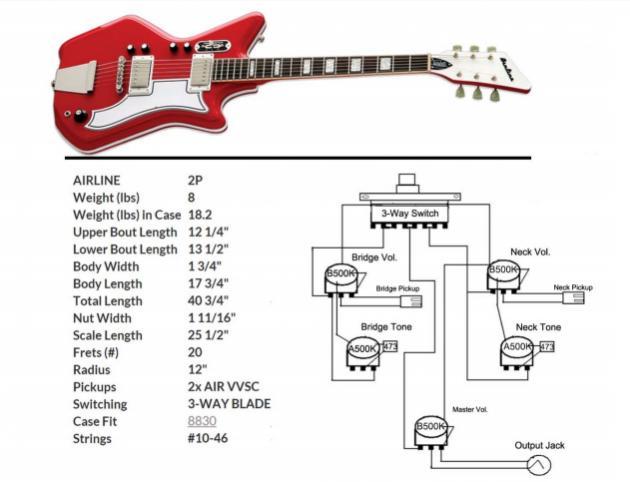 Guitar Wiring Troubleshooting