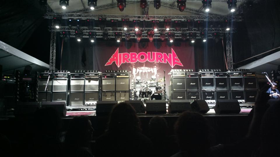 Click image for larger version.  Name:Airbourne_2016-07-15-3609.jpg Views:875 Size:62.8 KB ID:73678
