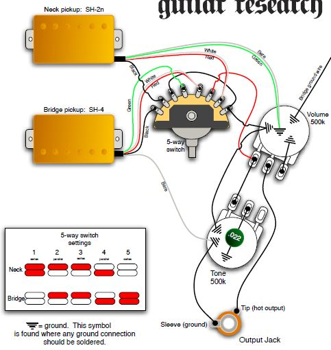 schecter guitars diamond series wiring diagram wierd wiring question  wierd wiring question