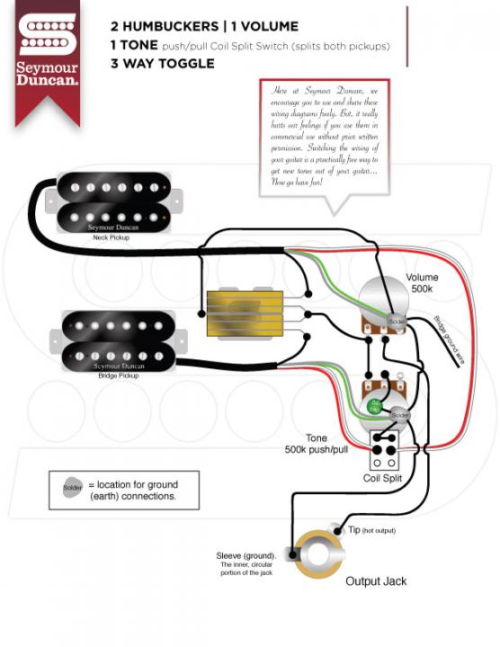 push/pull tone and blower switch - seymour duncan user group forums  seymour duncan forum