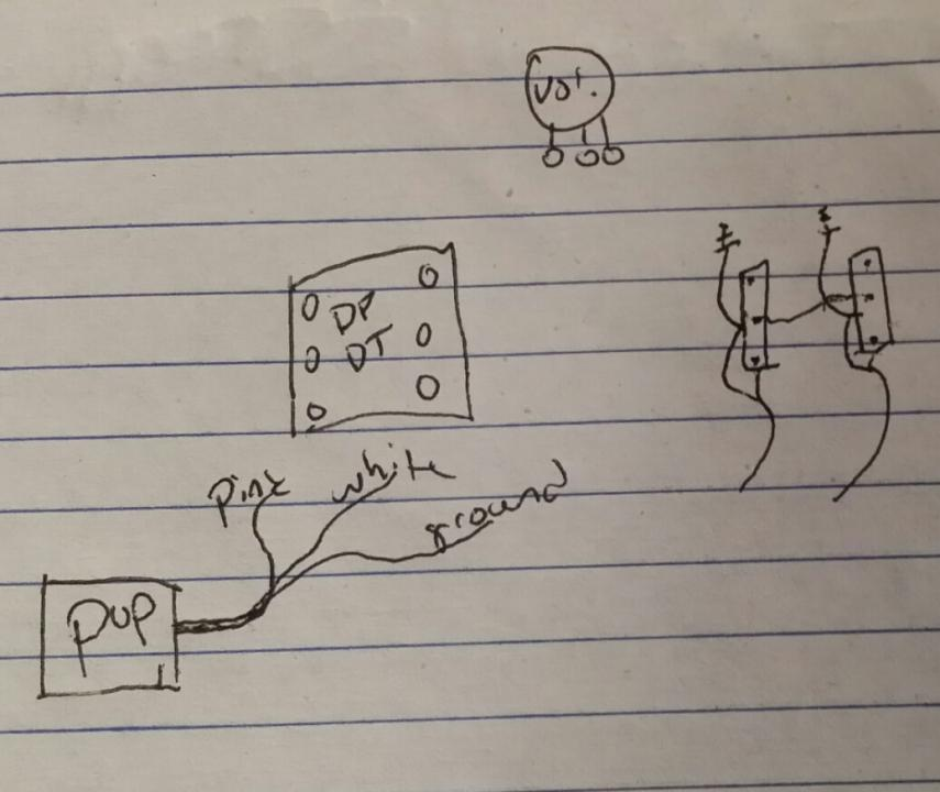 Bc Rich Wiring Diagram - Fuse Box Car Price for Wiring Diagram Schematics | Bc Rich Wiring Diagram |  | Wiring Diagram Schematics
