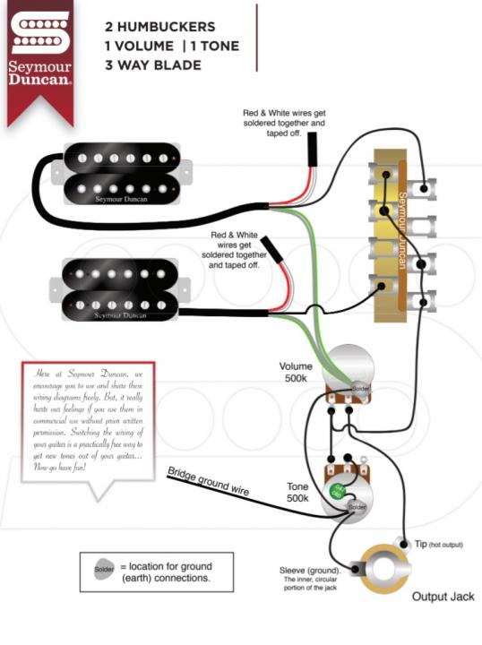 Slash Wire Diagram - E5 wiring diagramKUBB-AUF.DE