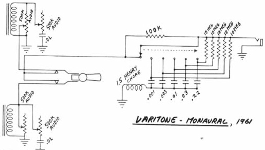 varitone wiring? - seymour duncan user group forums  seymour duncan forum