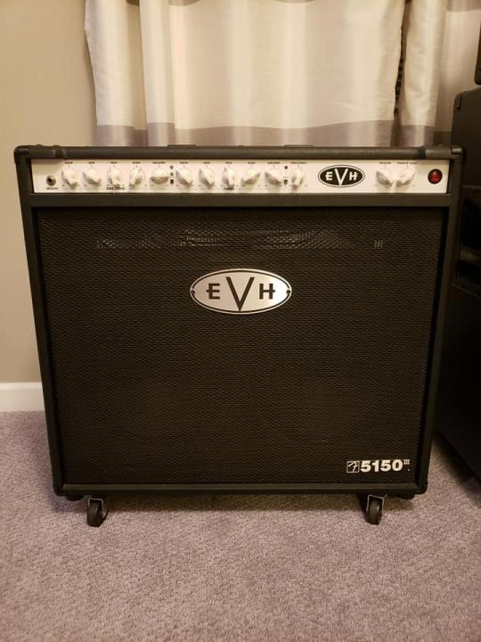 Click image for larger version.  Name:EVH 1.jpg Views:30 Size:58.0 KB ID:100989
