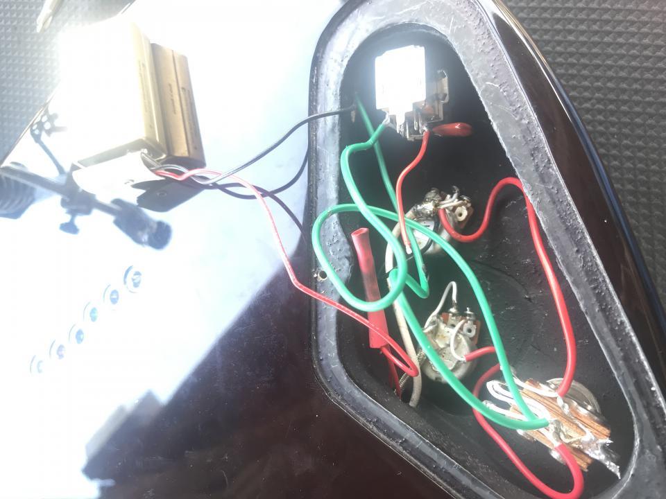 emg 89 81 21 wiring diagram help emg 85 and 81 schecter c1 plus wiring push pull coil split  emg 85 and 81 schecter c1 plus wiring