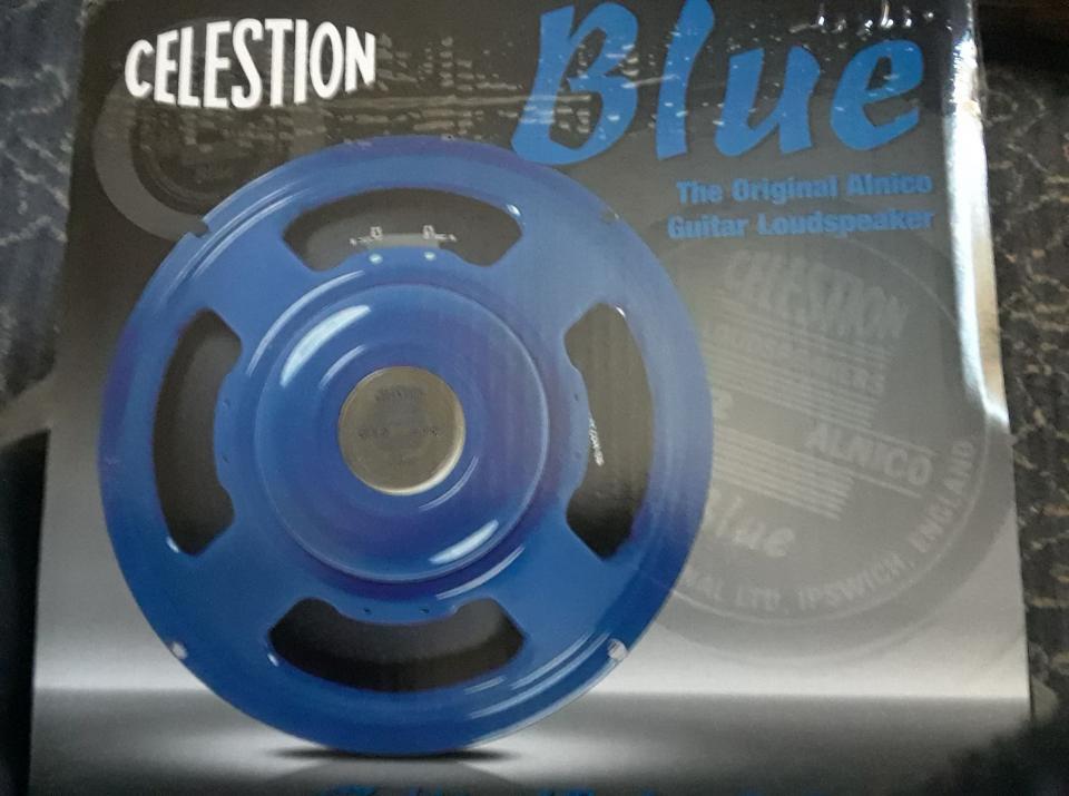 Click image for larger version.  Name:Celestion blue.jpg Views:20 Size:67.1 KB ID:103306