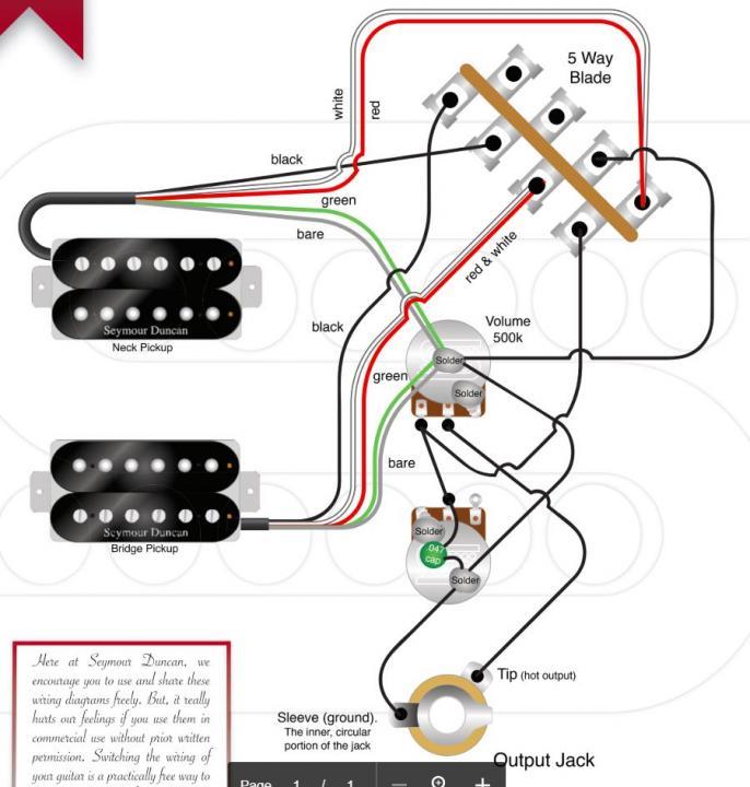 Click image for larger version.  Name:SD diagram 5 blade split coil.jpg Views:9 Size:61.8 KB ID:103389